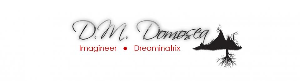 D.M. Domosea