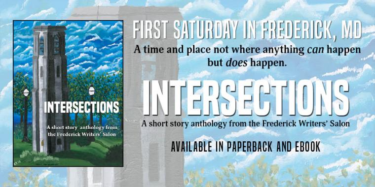 intersections-twitter