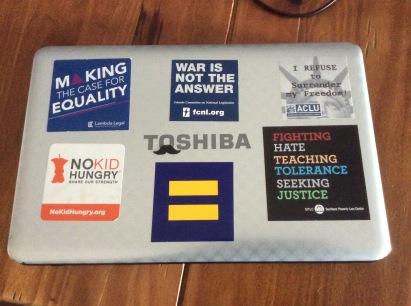 Toshiba-1