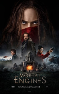 mortal_engines_teaser_poster