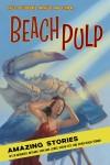 beach pulp cover
