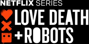Love,_Death_+_Robots_logo