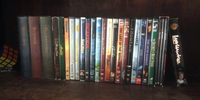 movie-shelf.jpg