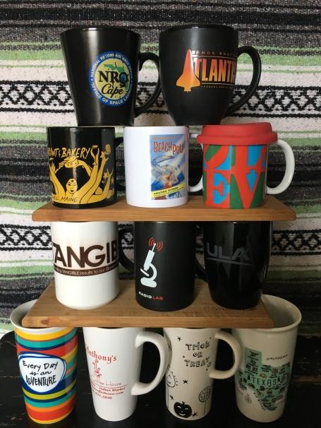 kmbm mugs.JPG