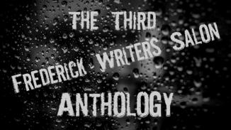 3rd Anthology Kickoff
