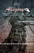 allegory cover