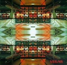 The_Crystal_Method_Vegas